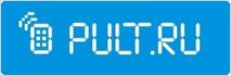 pult.ru