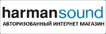 HarmanSound