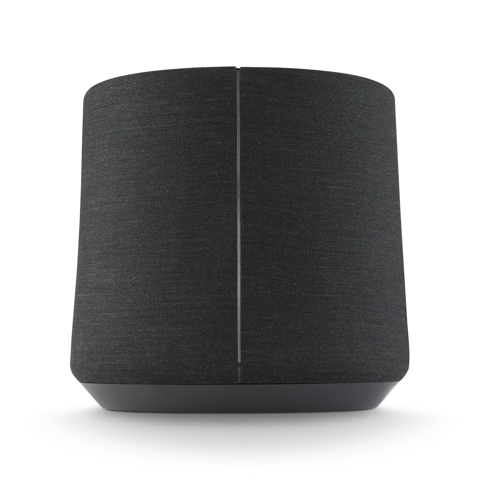 Harman Kardon Citation Sub - Black - Thundering bass for movies and music - Detailshot 3